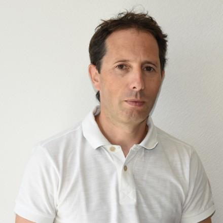 Dr Lafontaine Pierre-Olivier Ophtalmologue chirurgien savoie