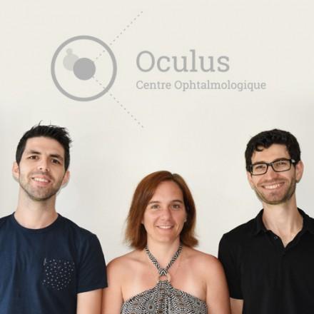 Centre Ophtalmologique Oculus - Retine Savoie