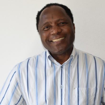 Dr Boukaka Michel - Ophtalmologue Chambéry, savoie