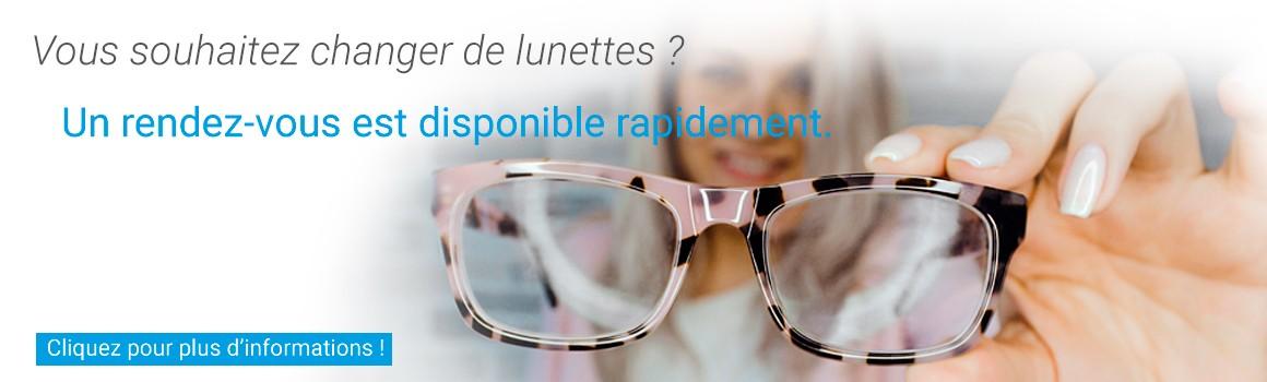 Bandeau-slide-retine-lunette-1